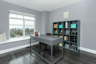 """Photo 25: 10502 JACKSON Road in Maple Ridge: Albion House for sale in """"ROBERTSON HEIGHTS"""" : MLS®# R2524577"""