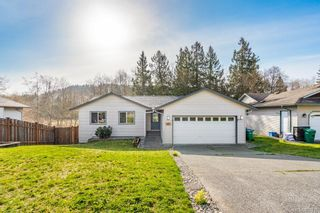 Photo 1: 69 RANCHVIEW Dr in : Na Chase River House for sale (Nanaimo)  : MLS®# 871816
