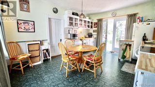 Photo 2: 114 Pleasant Street in St. Stephen: House for sale : MLS®# NB063519