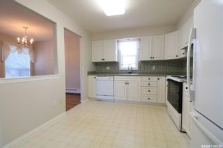 Photo 3: 203 1152 103rd Street in North Battleford: Downtown Residential for sale : MLS®# SK872061