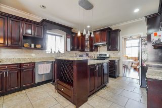 """Photo 16: 14616 76A Avenue in Surrey: East Newton House for sale in """"Chimney Hill"""" : MLS®# R2603875"""