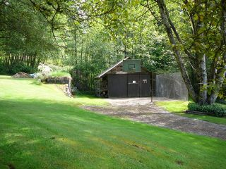 """Photo 8: 30007 GUNN Avenue in Mission: Mission-West House for sale in """"SILVERDALE"""" : MLS®# F1300153"""