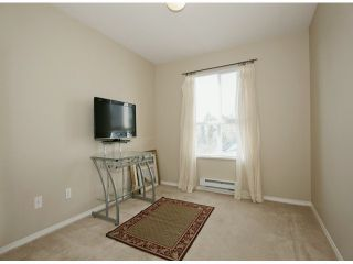 "Photo 10: 313 10186 155TH Street in Surrey: Guildford Condo for sale in ""SOMMERSET"" (North Surrey)  : MLS®# F1405348"