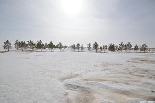 Photo 5: Horsnall Acreage in Moose Jaw: Lot/Land for sale (Moose Jaw Rm No. 161)  : MLS®# SK844416