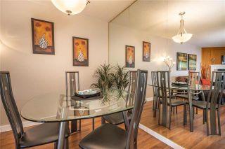 Photo 11: 36 720 Blantyre Avenue in Winnipeg: Valley Gardens Condominium for sale (3E)  : MLS®# 1919950