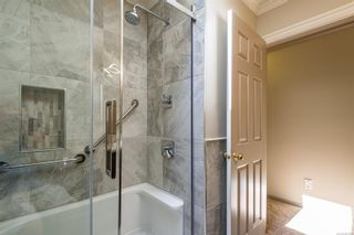 Photo 19: 2153 Anna Pl in : CV Courtenay East House for sale (Comox Valley)  : MLS®# 882703
