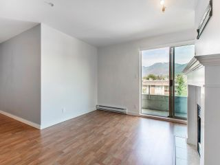 Photo 7: 403 137 W 17 Street in North Vancouver: Central Lonsdale Condo for sale : MLS®# R2616728