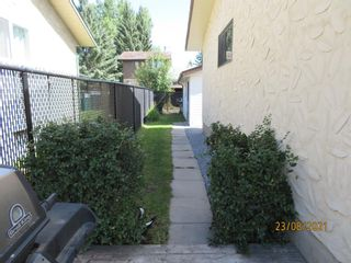 Photo 26: 357 Woodvale Crescent SW in Calgary: Woodlands Semi Detached for sale : MLS®# A1135631