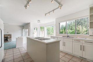 Photo 15: 12392 56 Avenue in Surrey: Panorama Ridge House for sale : MLS®# R2610109