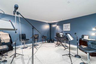 Photo 23: 2902 Drake Drive: Cold Lake House for sale : MLS®# E4237860
