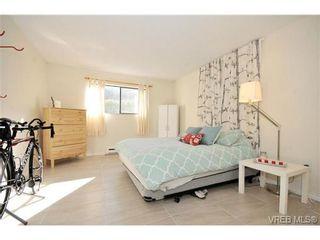Photo 15: 205 3255 Glasgow Ave in VICTORIA: SE Quadra Condo for sale (Saanich East)  : MLS®# 672961