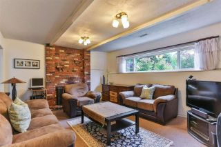 Photo 19: 4188 NORWOOD Avenue in North Vancouver: Upper Delbrook House for sale : MLS®# R2564067
