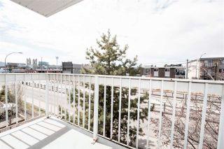 Photo 34: 302 10631 105 Street in Edmonton: Zone 08 Condo for sale : MLS®# E4242267