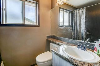Photo 17: 10 Jensen Heights Place NE: Airdrie Detached for sale : MLS®# A1091171