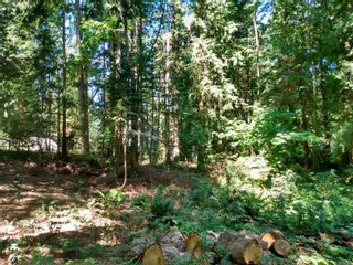 Photo 16: 99 Pirates Lane in : Isl Protection Island Land for sale (Islands)  : MLS®# 882311