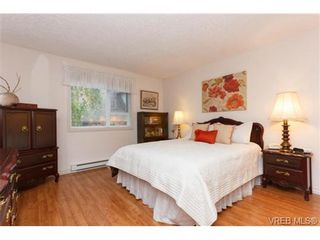 Photo 13: 102 9905 Fifth St in SIDNEY: Si Sidney North-East Condo for sale (Sidney)  : MLS®# 686270