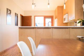 Photo 7: 2436 TURNER Street in Vancouver: Renfrew VE House for sale (Vancouver East)  : MLS®# R2116043