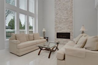 Photo 6: 11060 SEAFIELD Crescent in Richmond: Ironwood House for sale : MLS®# R2552280