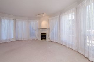 """Photo 8: 117 2626 COUNTESS Street in Abbotsford: Abbotsford West Condo for sale in """"The Wedgewood"""" : MLS®# R2218687"""