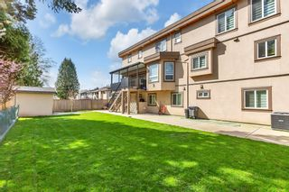 "Photo 40: 6282 129 Street in Surrey: Panorama Ridge House for sale in ""Panorama Park"" : MLS®# R2561457"