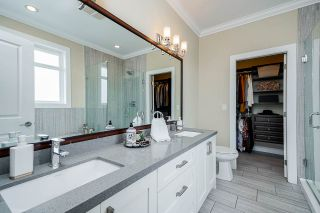 Photo 20: 20963 80B Avenue in Langley: Willoughby Heights House for sale : MLS®# R2545226