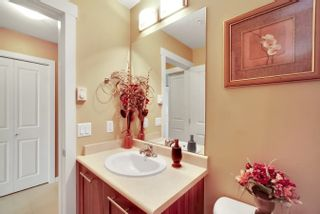 Photo 29: 82 2418 AVON Place in Port Coquitlam: Riverwood Townhouse for sale : MLS®# R2613796