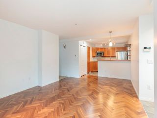 Photo 3: 106 665 W 7TH AVENUE in Vancouver: Fairview VW Condo for sale (Vancouver West)  : MLS®# R2610766