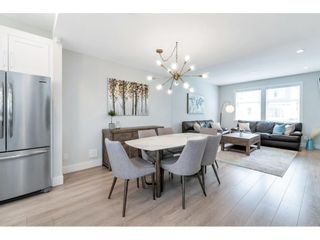 """Photo 9: 17 15717 MOUNTAIN VIEW Drive in Surrey: Grandview Surrey Townhouse for sale in """"Olivia"""" (South Surrey White Rock)  : MLS®# R2572266"""