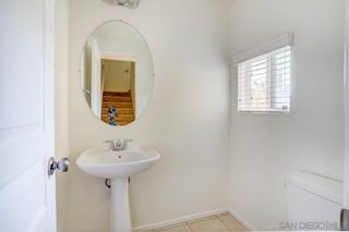 Photo 11: SAN MARCOS Townhouse for sale : 2 bedrooms : 525 Almond Rd