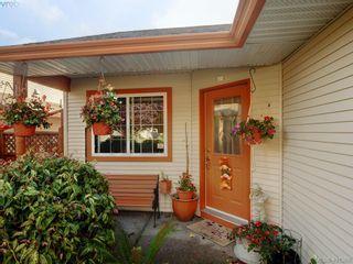 Photo 29: 6669 Acreman Pl in SOOKE: Sk Broomhill House for sale (Sooke)  : MLS®# 800986