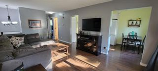 Photo 4: 423 Dowling Avenue East in Winnipeg: East Transcona Residential for sale (3M)  : MLS®# 202123821