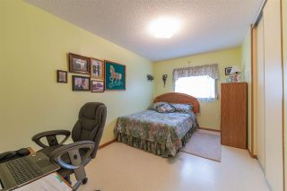 Photo 18: 3046 Lakeview Drive in Edmonton: Zone 59 Mobile for sale : MLS®# E4241221