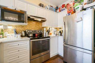 Photo 9: 55 22000 SHARPE Avenue in Richmond: Hamilton RI Townhouse for sale : MLS®# R2572983
