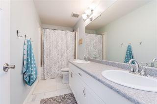 Photo 29: 5016 213 Street in Edmonton: Zone 58 House for sale : MLS®# E4217074