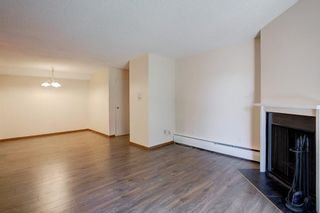 Photo 5: 4101 315 Southampton Drive SW in Calgary: Southwood Apartment for sale : MLS®# A1142058