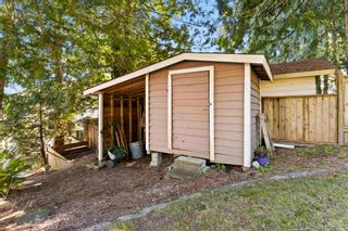 Photo 24: 3058 SPURAWAY Avenue in Coquitlam: Ranch Park House for sale : MLS®# R2599468