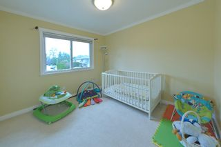 Photo 12: 3023 REECE AVENUE: House for sale : MLS®# V1094878