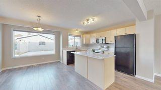 Photo 17: 12028 19 AV SW in EDMONTON: Rutherford House for sale ()  : MLS®# E4231549