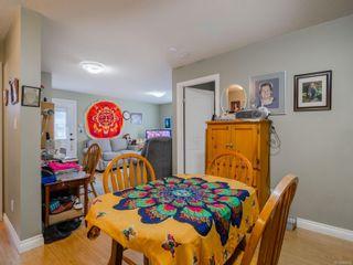 Photo 51: 3959 Compton Rd in : PA Port Alberni Full Duplex for sale (Port Alberni)  : MLS®# 868804