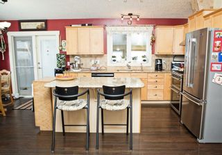 Photo 9: 1113 Twp Rd 300: Rural Mountain View County Detached for sale : MLS®# A1026706