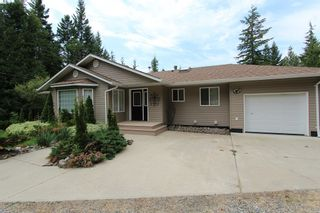Photo 52: 7286 Birch Close in Anglemont: House for sale : MLS®# 10086264
