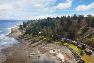 Photo 40: 5810 Coral Rd in : CV Courtenay North House for sale (Comox Valley)  : MLS®# 869365