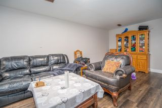 Photo 17: 32110 ASHCROFT Drive in Abbotsford: Abbotsford West House for sale : MLS®# R2551141