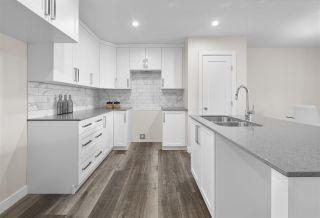 Photo 12: 911 BERG Place: Leduc House for sale : MLS®# E4227172