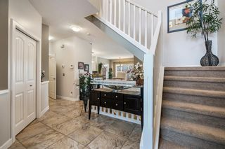 Photo 3: 182 Rockyspring Circle NW in Calgary: Rocky Ridge Residential for sale : MLS®# A1075850