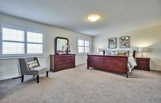 Photo 19: 11 Whitehand Drive in Clarington: Newcastle House (2-Storey) for sale : MLS®# E5169146
