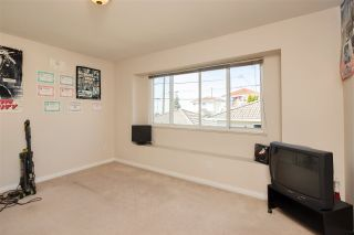 Photo 34: 155 ELLESMERE Avenue in Burnaby: Capitol Hill BN House for sale (Burnaby North)  : MLS®# R2544666