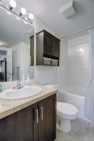 Photo 27: 1302 279 Copperpond Common SE in Calgary: Copperfield Apartment for sale : MLS®# A1146918