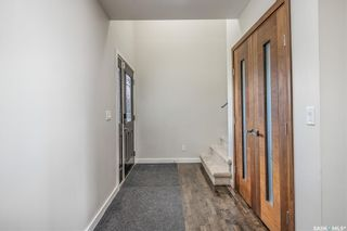 Photo 9: 434 Pichler Crescent in Saskatoon: Rosewood Residential for sale : MLS®# SK871738