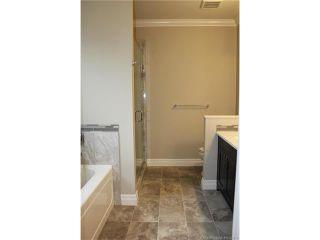Photo 13: 2181 Northeast 24 Avenue in Salmon Arm: House for sale (NE SALMON ARM)  : MLS®# 10132511